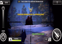 Deer Hunter 2020 iOS