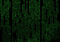 NFS Matrix