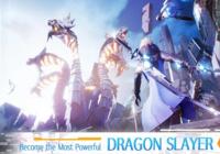 Dragon Raja Android