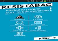 Resistabac