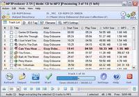 MP3Producer FR