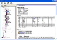 Apex SQL Doc