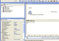 DAC for EnterpriseDB