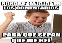 Imagenes memes