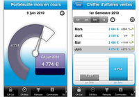 Ciel Business Mobile iOS