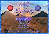 Glob Explode