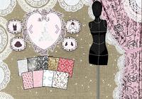 Barbara Wedding Design Studio