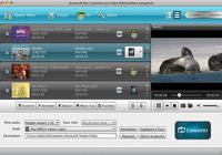 Aiseesoft Mac Convertisseur Vidéo Platinum