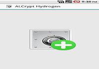 ALCrypt Hydrogen