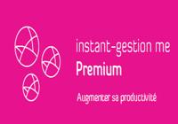 INSTANT-GESTION me PREMIUM 2018