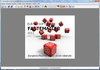 FastEmailer