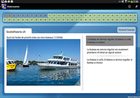 Theorie-bateau.ch