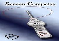Screen Compass
