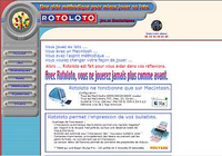 ROTOLOTO™