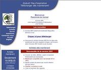 Aceana Français
