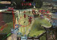 Total War : Arena