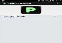 PRINCE2 Sample Exams Pro