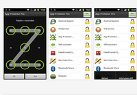 App Protector Pro Android