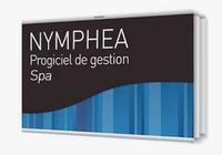 Nymphéa