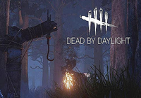 Dead by daylight Android