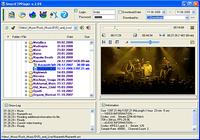 SmartFTPPlayer