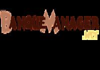 BanqueManager 2014