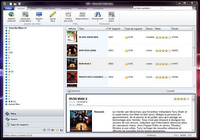 Oxemis Video Library
