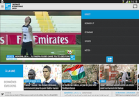 FRANCE 24 - Android