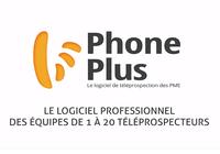 PhonePlus