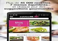 CuisineAZ : RECETTES CUISINE