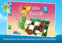 Bibi's Puzzle LITE