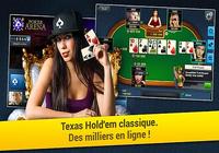 Poker Arena: texas holdem game