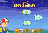 ASTROMAT Cálculo con Pipo 1