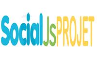 SocialJsProjet
