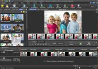 VideoPad - Montage vidéo gratuit pour Mac