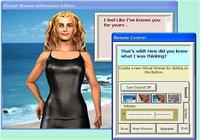 Virtual Woman