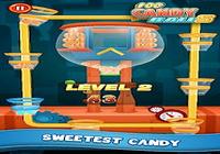100 boules - 100 Candy Balls