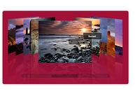 PhotoFlow Flash Gallery CS3 Component