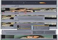 mediAvatar Découpeur Vidéo