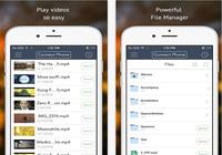 Xender (Hyper Envoi ) iOS