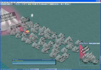 3D Topicscape Pro