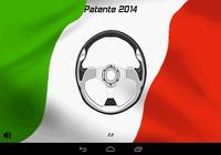 Patente 2014