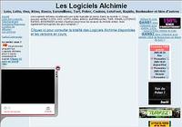 BOOKMAKER Alchimie