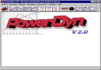 PowerDyn