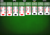FreeCell [ jeu de cartes ]