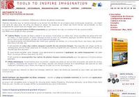 AKVIS Frame Suite Mac