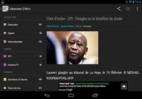 Abidjan News (Actus et Vidéos)