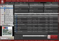 4Videosoft Transfert iPhone 4-PC Ultimate