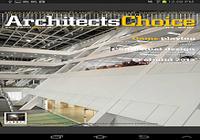 Architects Choice