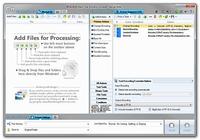 Batch File Encoding Converter